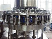 山东玉米油灌装机Q全自动灌装机