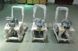 OCS徐州/南通供应OCS系列电子吊秤,10吨无线打印吊秤厂家