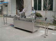 颗粒自动灌装机、颗粒定量灌装机颗粒定量分装机半自动颗粒分装机