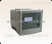 自動量熱儀 wi108024