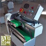 郑州专业供应 台湾中型锯骨机优质商用锯骨机