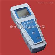 便携式多参数水质分析仪/多参数水质分析仪/多参数水质检测仪