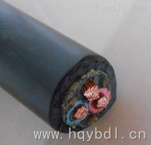 YJV22-26高压电缆