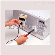 供应微波炉微波检测仪/微波测漏仪/微波炉检测仪