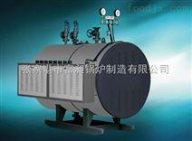 工業用全自動立式電熱蒸汽鍋爐