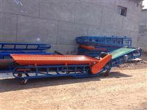 粮食收、装、运专用—卸粮机