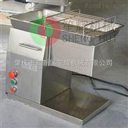 中型臺式高速切肉機