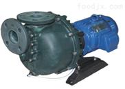 昆山塑宝SD系列自吸式化学泵浦大头泵耐腐蚀酸碱自吸泵浦