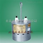 京晶供应矿用烟雾传感器