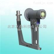 京晶供应钢丝绳芯输送带探伤仪/携式钢丝芯输送带探伤仪