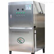 宇益锅炉食品加热发酵消毒杀菌低压高温蒸汽热水锅炉
