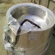 供应环保型无烟松香锅,头蹄类脱毛机,除毛专用设备
