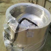 供應環保型無煙松香鍋,頭蹄類脫毛機,除毛專用設備