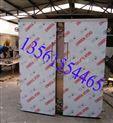 馒头蒸箱 蒸馒头 包子蒸柜 大小型号蒸箱 欢迎来电咨询