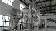 玉米干燥設備、干燥機