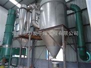 常州甘薯淀粉烘干设备生产线