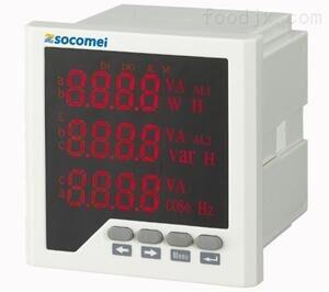YD2080-4K