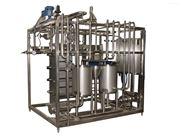 供应正品月饼馅料微波灭菌设备|20KW微波杀菌机|食品微波灭菌设备