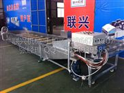 LXQX--4000-全自動氣泡清洗機紅棗清洗設備