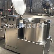 供應不銹鋼離心式食品脫水、脫油機、品質上乘