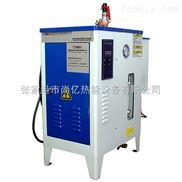 LDR-热销石锅鱼用全自动蒸汽发生器