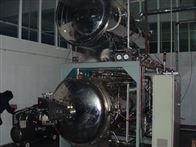 1300-4000免锅炉加热生理盐水消毒双层热水循环杀菌锅