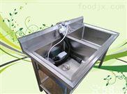 河南周口管道容器臭氧殺菌機,管道容器臭氧消毒機