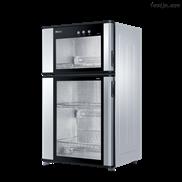 移动式臭氧发生器|食品车间臭氧灭菌净化|无菌车间臭氧空气消毒机