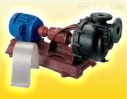 武汉塑宝链接自吸式耐酸碱耐腐蚀自吸泵