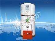 燃气热水锅炉也是天然气取暖炉天然气洗澡用锅炉厂家直接供货