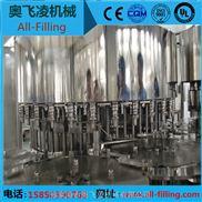 供应碳酸饮料生产线厂家