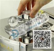中药切片机 小型切片机 中药烘干切片一体机