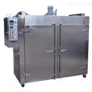 铁氟龙流水线烘箱