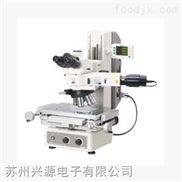 NIKON尼康MM-400系列测量显微镜