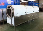 LX-4000-滚筒清洗机生产厂家