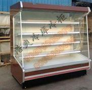 什么样的商用冷柜、超市冷藏柜才优势的冰柜