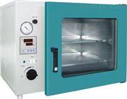 智能型真空高温箱,真空干燥箱,真空烤箱,真空烘箱,高温真空箱