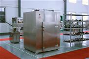 高温电烘箱用陶瓷电热器,加热器380V-9000W