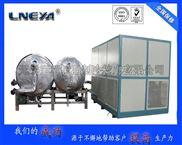 超低温冷冻机-80℃~-30℃