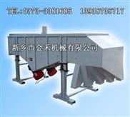 金禾牌DZSF系列土豆大小直线振动筛选机|马铃薯大小分级机规格型号