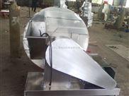BR-200型-无骨冻肉切片机,零下18度冷冻肉切片机、鸡鸭胸肉切片机