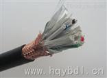 ZRC-DJYPVRP 8*3*1.0电缆
