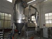 二手不锈钢反应釜,搪瓷反应釜,闪蒸干燥机