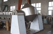 现货供应:粉体烘干机,粉体烘干设备,低温真空干燥机