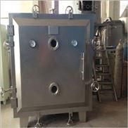 【品质保证】/ch2g系列微波真空干燥CHJG系列微波真空干燥机