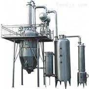 旋转蒸发器 R-1L-50L 全系列 旋转浓缩器图片 旋转蒸发器特点