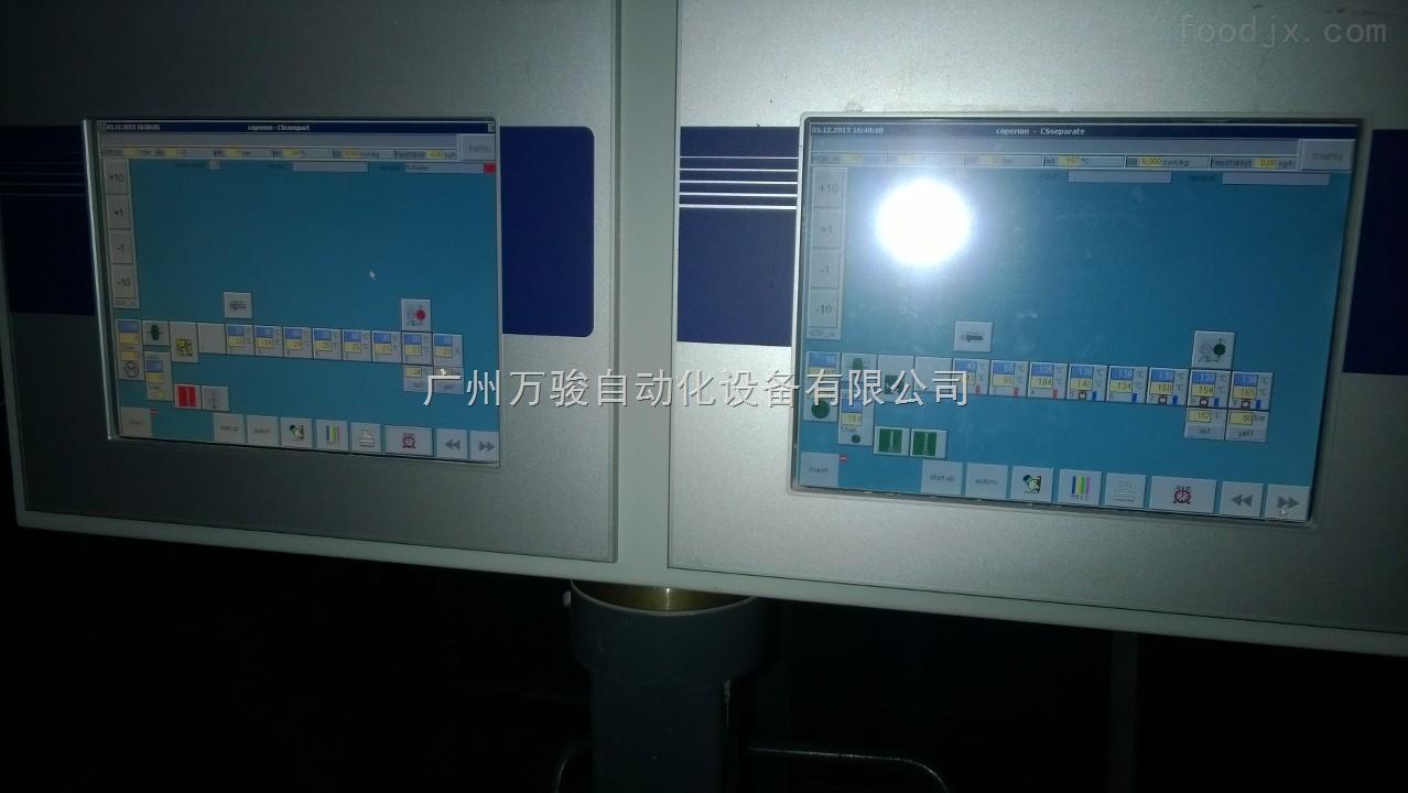 广州AUTOMATION PANEL900贝加莱人机界面维修