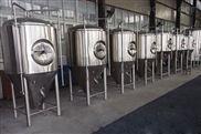 供应酱油发酵罐