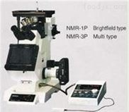 法国ACCULEX测量显微镜