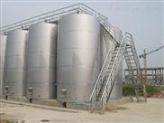二手3000升不锈钢酸奶发酵罐影响因素